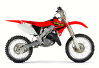Thumbnail HONDA CR125R BIKE 2000-2003 WORKSHOP SERVICE REPAIR MANUAL