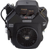 Thumbnail KOHLER COMMAND 18 20 22 25 HP ENGINE WORKSHOP SERVICE MANUAL