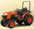 Thumbnail KUBOTA B2050 B2350 B2650 B3150 TRACTOR SERVICE REPAIR MANUAL