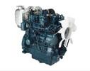 Thumbnail KUBOTA V3800 CR SERIES TIER 4 ENGINE WORKSHOP SERVICE MANUAL