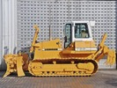 Thumbnail LIEBHERR PR LITRONIC CRAWLER TRACTOR WORKSHOP SERVICE MANUAL