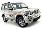Thumbnail MAHINDRA SCORPIO 2WD 4WD 2006-2013 WORKSHOP SERVICE MANUAL