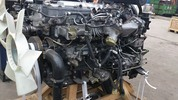 Thumbnail MITSUBISHI 7.5L 6M60 DIESEL ENGINE WORKSHOP SERVICE MANUAL