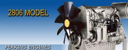 Thumbnail PERKINS 2306 2806 INDUSTRIAL ENGINE WORKSHOP SERVICE MANUAL