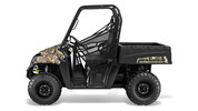 Thumbnail POLARIS RANGER 800 4X4 6X6 2013-2015 WORKSHOP SERVICE MANUAL