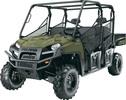 Thumbnail POLARIS RANGER 800 CREW 4X4 6X6 ATV WORKSHOP SERVICE MANUAL