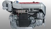 Thumbnail STEYR MOTORS MARINE BOAT ENGINE WORKSHOP SERVICE MANUAL