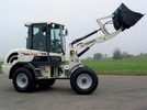 Thumbnail TEREX SCHAEFF SKL SKS HML HR LOADER WORKSHOP SERVICE MANUAL