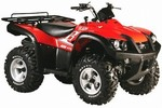 Thumbnail TGB BLADE 250 400 425 ATV WORKSHOP SERVICE REPAIR MANUAL