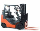 Thumbnail 8FDU 8FGU 8FGCU FORKLIFT WORKSHOP SERVICE REPAIR MANUAL