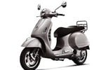Thumbnail VESPA GTS 250ie SCOOTER FACTORY WORKSHOP SERVICE MANUAL