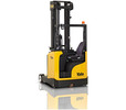 Thumbnail YALE C849 REACH FORKLIFT TRUCK WORKSHOP SERVICE MANUAL