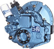 Thumbnail ZF350 IRM350A IRM350PL GEARBOX WORKSHOP SERVICE MANUAL