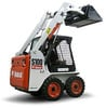 Thumbnail BOBCAT S100 SKID STEER LOADER WORKSHOP SERVICE REPAIR MANUAL