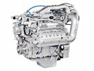 Thumbnail DETROIT DIESEL 92 6V92 8V92 ENGINE WORKSHOP SERVICE MANUAL