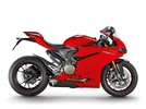Thumbnail DUCATI 1299 PANIGALE S SPORT BIKE WORKSHOP SERVICE MANUAL