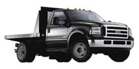 Thumbnail FORD F250 F350 F450 F550 1998-2005 WORKSHOP SERVICE MANUAL