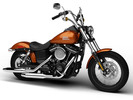 Thumbnail HD DYNA STREET BOB FXDB 2012-2016 WORKSHOP SERVICE MANUAL