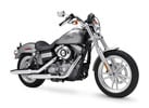 Thumbnail HD DYNA SUPER GLIDE FXD 2007-2010 WORKSHOP SERVICE MANUAL