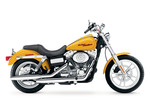 Thumbnail DYNA SUPER GLIDE CUSTOM FXDC 2012-16 WORKSHOP SERVICE MANUAL