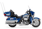 Thumbnail ULTRA ELECTRA GLIDE FLHTCU 2007-2010 WORKSHOP SERVICE MANUAL