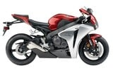 Thumbnail HONDA CBR1000RR FIREBLADE 2008-2014 WORKSHOP SERVICE MANUAL
