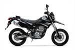 Thumbnail KAWASAKI KLX110 KLX250 SERIES BIKE WORKSHOP SERVICE MANUAL