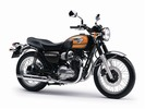 Thumbnail KAWASAKI W800 W800-SE BIKE WORKSHOP SERVICE REPAIR MANUAL