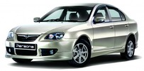Thumbnail PROTON SATRIA WIRA PERSONA 1996-2005 ENGINE WORKSHOP MANUAL