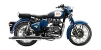 Thumbnail ROYAL ENFIELD BULLET 350 & 500 BIKE WORKSHOP SERVICE MANUAL