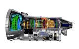 Thumbnail VN VR VS VT 4L60 4L30E AUTO GEARBOX WORKSHOP SERVICE MANUAL