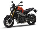 Thumbnail YAMAHA MT09 MT-09 FZ-09 BIKE WORKSHOP SERVICE REPAIR MANUAL
