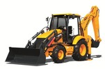 Thumbnail H940CB H930CB BACKHOE LOADER WORKSHOP SERVICE REPAIR MANUAL