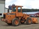Thumbnail HL720-3 HL 720-3 BACKHOE LOADER WORKSHOP SERVICE MANUAL