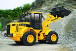 Thumbnail HL730-7A HL730XTD-7A HL730TM LOADER WORKSHOP SERVICE MANUAL