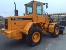 Thumbnail HL730TM-3 HL 730 TM-3 BACKHOE LOADER WORKSHOP SERVICE MANUAL