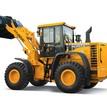 Thumbnail HL757-9 HL757TM-9 HL757XTD-9 BACKHOE WORKSHOP SERVICE MANUAL