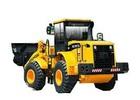 Thumbnail HL757TM-7A HL757XTD-7A LOADER WORKSHOP SERVICE MANUAL