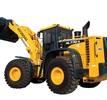 Thumbnail HL770-9 HL770XTD-9 BACKHOE LOADER WORKSHOP SERVICE MANUAL