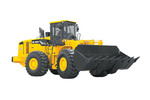 Thumbnail HL780-7A HL 780-7A BACKHOE LOADER WORKSHOP SERVICE MANUAL