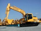 Thumbnail ROBEX R180LC-7A R180NLC-7A EXCAVATOR WORKSHOP SERVICE MANUAL