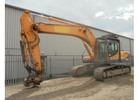 Thumbnail ROBEX R290LC-3 R290NLC-3 EXCAVATOR WORKSHOP SERVICE MANUAL