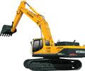 Thumbnail ROBEX R480LC-9 R520LC-9 EXCAVATOR WORKSHOP SERVICE MANUAL