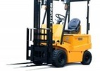 Thumbnail HDF 15-3 HDF 18-3 FORKLIFT TRUCK WORKSHOP SERVICE MANUAL
