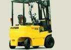 Thumbnail HDF 15-5 HDF 18-5 FORKLIFT TRUCK WORKSHOP SERVICE MANUAL