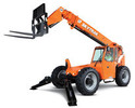 Thumbnail JLG 3606 SKYTRAK WORKSHOP SERVICE REPAIR MANUAL