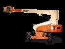Thumbnail JLG E600 M600 ELECTRIC BOOM LIFT WORKSHOP SERVICE MANUAL