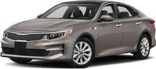 Thumbnail KIA OPTIMA TF HYBRID 2011-2012 WORKSHOP SERVICE MANUAL