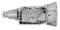 Thumbnail 6L80 6L90 AUTOMATIC GEARBOX WORKSHOP SERVICE & PARTS MANUAL