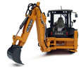 Thumbnail CASE 580T 580ST 590ST 695ST BACKHOE WORKSHOP SERVICE MANUAL